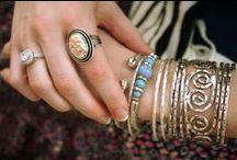 Premier Designs Jewelry! <3 / by Jennifer Deg (Jennifer Apsey)