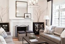 Home Decorating / by Dalton Morris