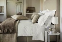 Living spaces and home accessories / by Michelle Alrick