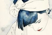 Johanna ♡ art