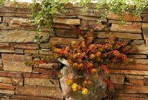 garden container/planter