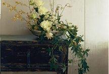 flower arrangement/bouquet