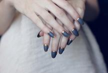 happy...Nails