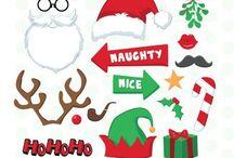 Christmas fun time :)