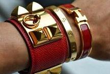 Jewelry & Acessories