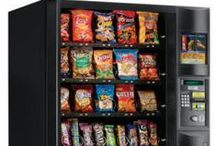 Vending Machines / Vending Machines  For Sale From BMIGaming.com - The World's Largest Vending and Amusement Machine Superstore | http://www.bmigaming.com