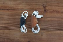 Cool products / by Megan Eisenhauer