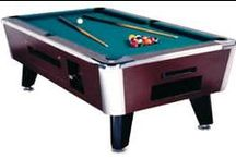 Pool Tables / Billiard Tables / Coin and Non-Coin Commercial  / Bar Pool Tables / Pool Tables / Billiard Tables / Coin & Non-Coin Commercial  Quality Pool Tables For Sale From BMIGaming.com - The World's Largest Sports and Amusements Superstore  |  http://www.bmigaming.com