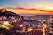 Portugal - Reisen