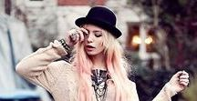 ~style inspiration~ / find yours