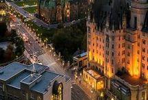 Ottawa / Ottawa