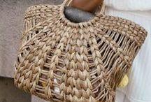 Basketbags