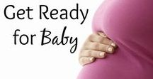 Pregnancy / All things pregnancy related.  #pregnancy #pregnant #expectingbaby #motherhood #fatherhood #parenting #fertility #infertility