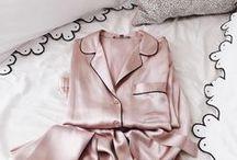Vêtement de nuit
