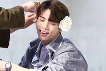 jonghyun / #shinee #jonghyun #kimjonghyun