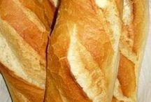 Bakery Flyers / Restaurant Menu / Print Templates / Brochures / Banners / Ads / Banners & Ads / Web Elements / Restaurant Menu