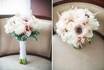 Vozik Florals