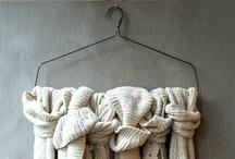 scarves / by Tamera Beardsley