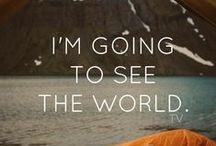 Travel Mantra