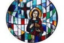dCatólicos / Recursos y música católica