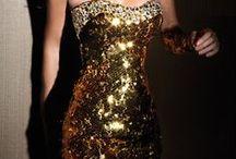 Formal Dress / by kayla cromwell