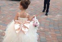 Wedding Day <3 / by kayla cromwell