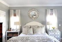 Bedroom Stuff! / by kayla cromwell