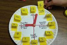 Education Ideas for teachers