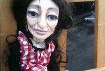 Ms Soula (marionette)