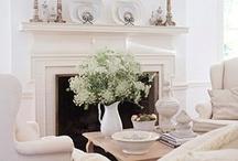 Color inspiración Blancoy radiante