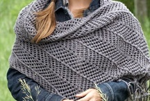 Crafts: Prayer Shawls / Shawl knitting ideas for the Prayer Shawl Ministry | http://www.shawlministry.com/ / by Kelsey Keefe