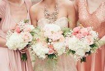 Wedding / by Christina