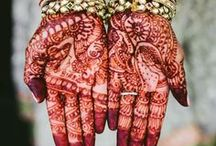 Cultural Weddings / Weddings with a cultural flair.