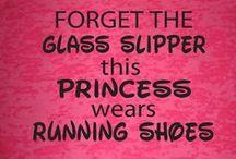 Princess Half Costume Ideas / by kayla cromwell