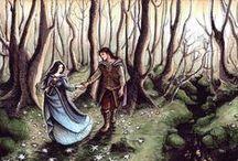 favourite illustrations
