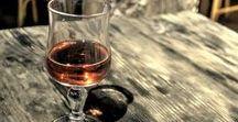 Brandy / Was ist #Brandy ? Erklärung zu allen Brandys und Verkauf von Brandy Online zu sehr günstigen Preisen. Mehr hier: https://www.spirituosen-superbillig.com/Brandy.html