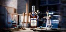 Cognac / Was ist guter Cognac? Wie wird Cognac hergestellt? Welche Cognac Sorten sind gut? Hier alles über Cognac: https://www.spirituosen-superbillig.com/Cognac.html