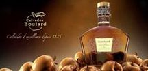Calvados / Was ist Calvados? Wie wird #Calvados hergestellt? Alles zum #Apfelbrand aus Frankreich hier: https://www.spirituosen-superbillig.com/Calvados.html