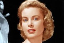 ♥Grace Kelly♥- Goddess