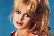 ♥Brigitte Bardot♥