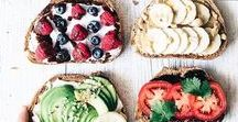 Breakfast and Brunch Recipes / Breakfast and Brunch recipes