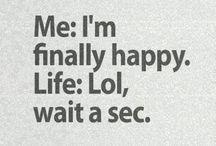 Leben