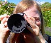 Fotografie / Impressionen, Eindrücke, Natur, Naturfotografie