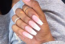~Nails~✨