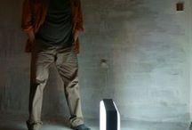 SNERTA _ lighting        hand created / #lamps #lighting  #woodenlamps #handcreated #lampy #woodenlamps #wood