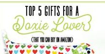 Gifts / Gifts for everyone in your life!