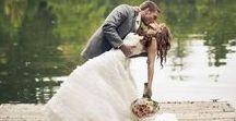 WEDDING KISS / BESOS, MUCHOS BESOS...de esos de boda, de fiesta, de amor, de cuento....