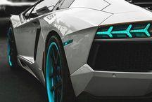 Car / Car Uncluzive
