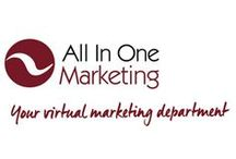 All In One Marketing Limited / Welcome to the AIOM Family! All In One Marketing Limited has dedicated trading bodies, All In One Merchandise and All In One Printing, making it easier to find products to suit your business needs.