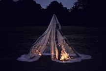 Photo - Teepee's / Photography Props / by Gayla Whitfield